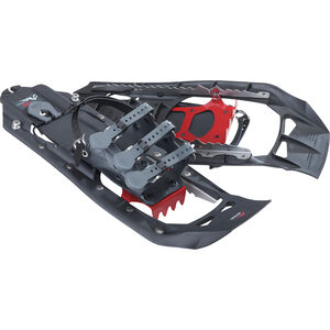 MSR Evo™ Ascent Snowshoe Kit - Evo Ascent Snowshoes