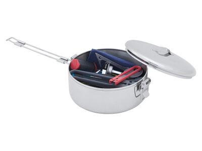 MSR Alpine™ Stowaway Pot - Storage