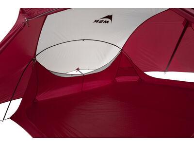 Hubba™ Fast & Light Body, , large