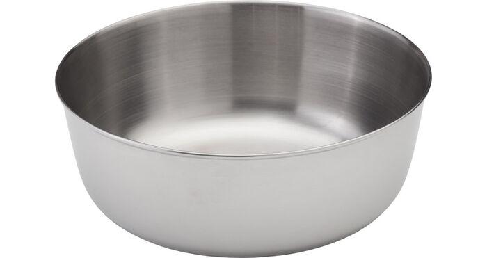 Alpine™ Nesting Bowl
