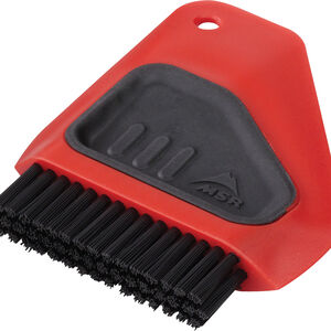 MSR Alpine™ Dish Brush/Scraper