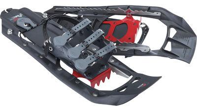Evo Ascent Snowshoes