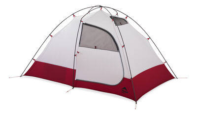 Remote™ 2 Two-Person Mountaineering Tent, , large