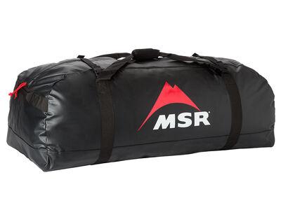 MSR® Duffel Bag, , large