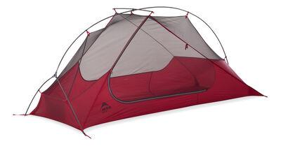 FreeLite™ 1 Ultralight Backpacking Tent, , large