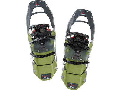 2018 Revo™ Ascent Snowshoes, , large