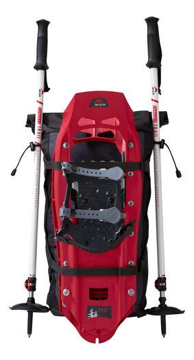 Evo™ Trail Snowshoe Kit