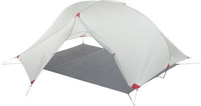 Carbon Reflex™ 3 Ultralight Tent, , large