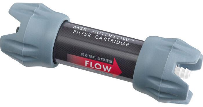 AutoFlow™ Replacement Filter Cartridge