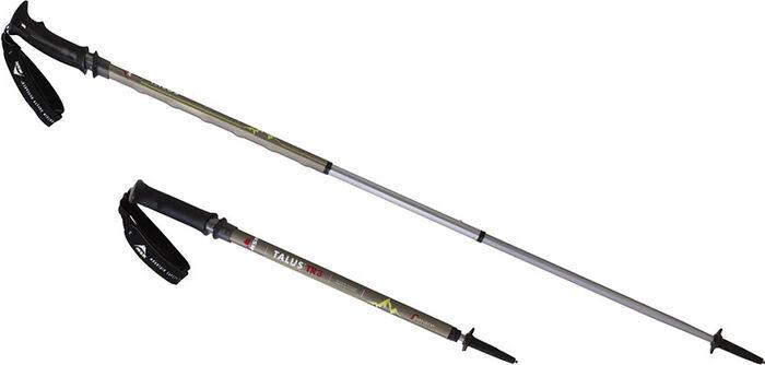 Talus™ TR-3 Trekking Poles