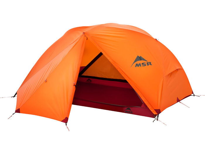 GuideLine Pro™ 2 Tent