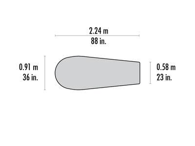 E-Bivy™, , large