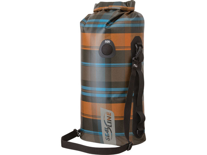 Discovery™ Deck Dry Bag - Past Season