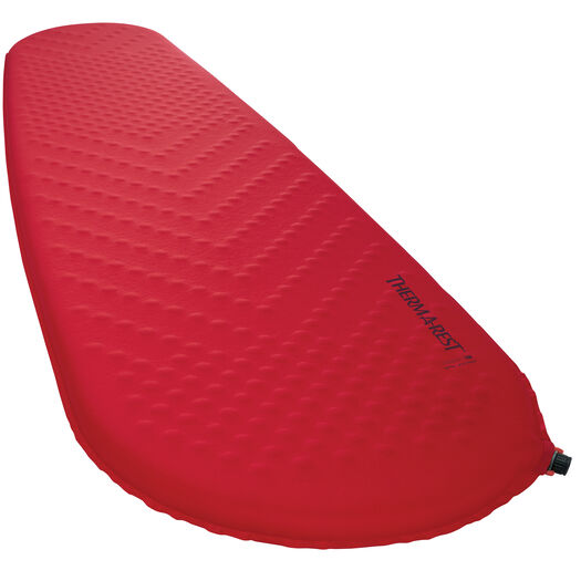 ProLite™ Plus Women's Sleeping Pad