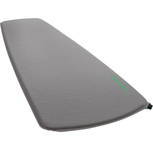 Trail Scout™ Sleeping Pad