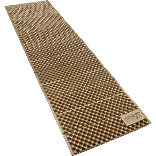 Original Z Lite™ Sleeping Pad