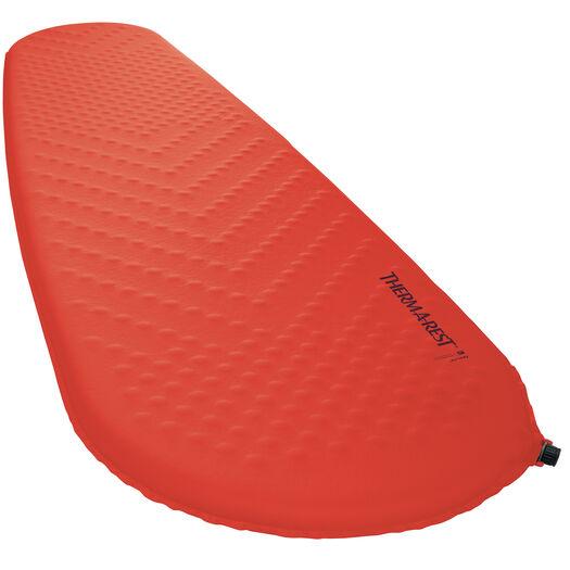 ProLite™ Women's Sleeping Pad