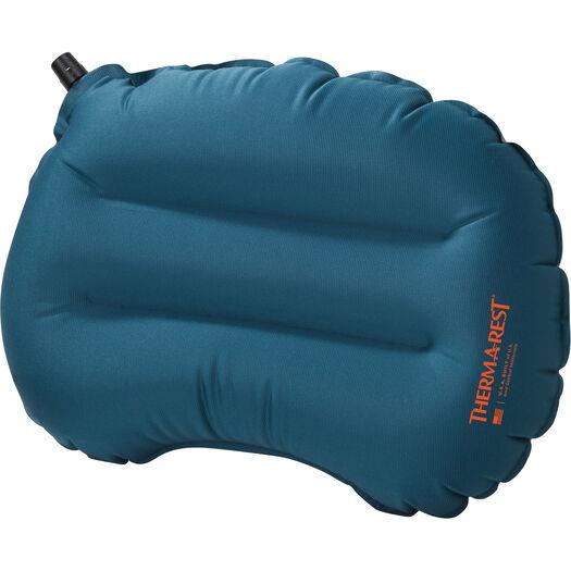 Air Head™ Lite Pillow