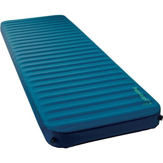 MondoKing™ 3D Sleeping Pad