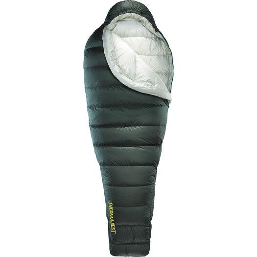 Sac de couchage Hyperion™ 0C/32F