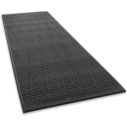 RidgeRest® Classic Sleeping Pad
