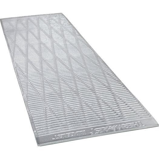 RidgeRest® SOLite™ Sleeping Pad