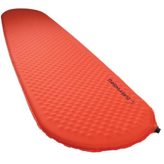 ProLite™ Sleeping Pad