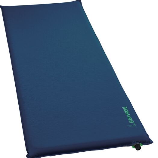 BaseCamp™ Sleeping Pad