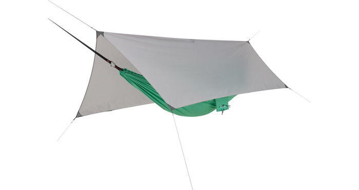 Slacker™ Hammock Rain Fly