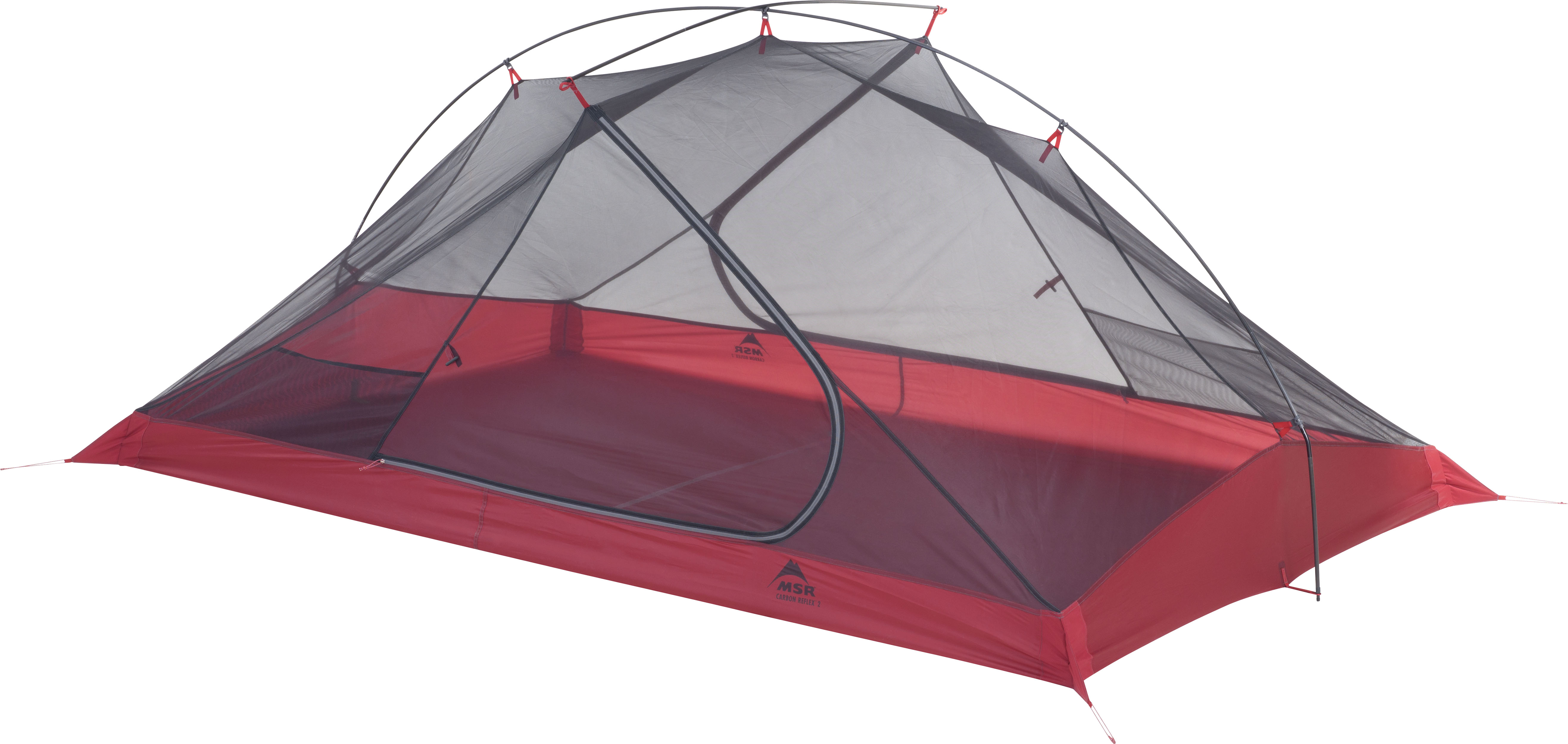 UK stock 2x Figure 9 Rope Tent Tarp Cord Guy Line Tensioner 22