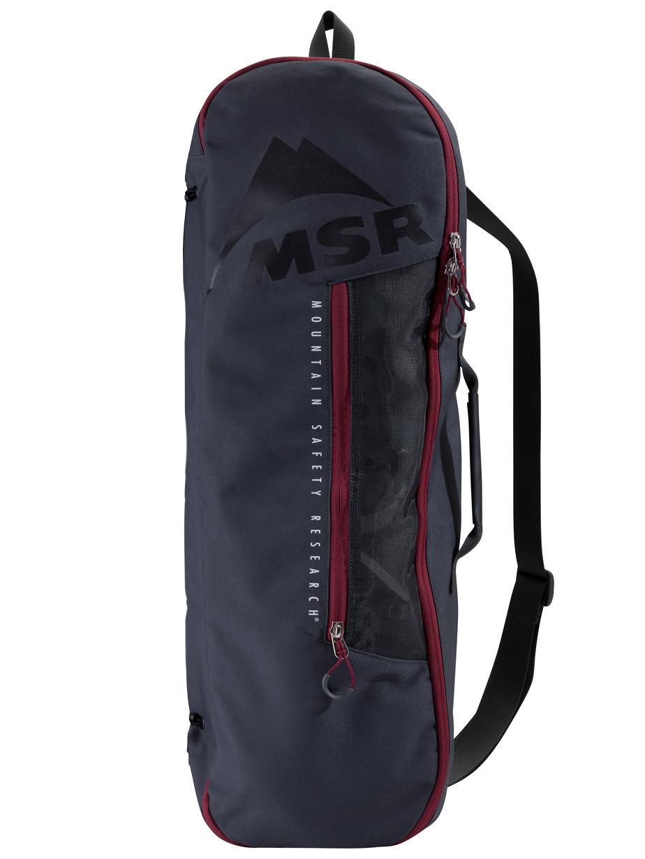 Snowshoe Bag Accessories Msr