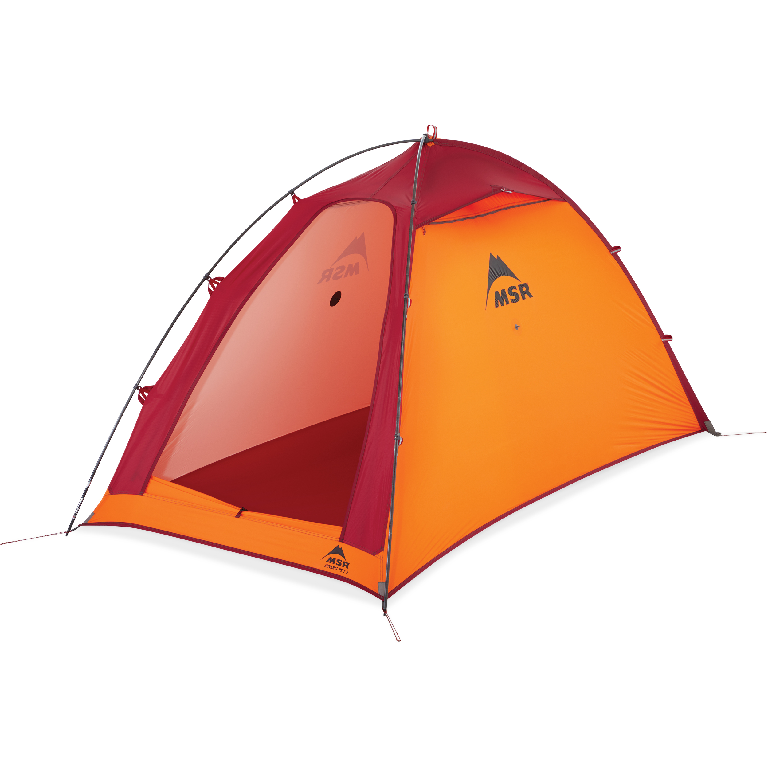 14 Best Ultralight Backpacking Tents